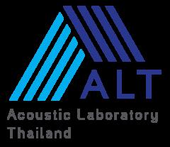Acoustic laboratory Thailand